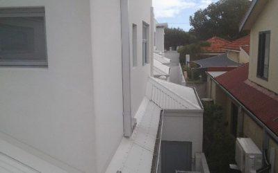 Roof Plumber Duncraig