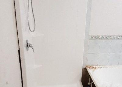 bryden_plumbing_home1
